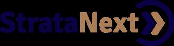 Sn Logo Colour